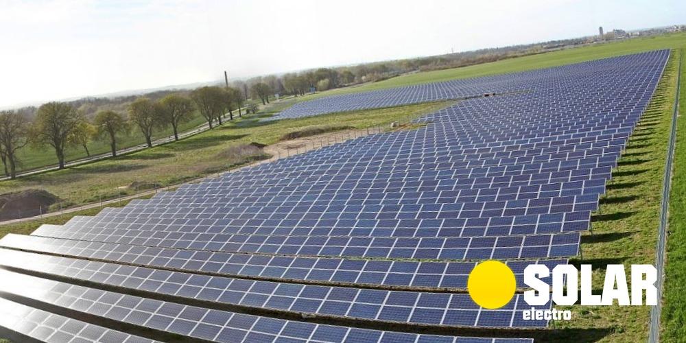 Правила утилизации солнечных панелей