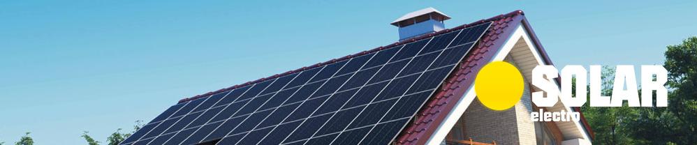 Подключение солнечных батарей на башенных электростанциях
