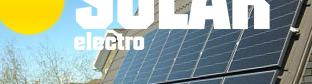 Вакуумные электростанции - солнечная электростанция под ключ