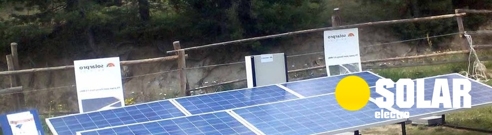Сонячна електростанція 5 кВт: купити комплект, замовити монтаж