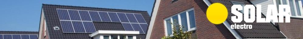 Монтаж сонячної електростанції 50 кВт