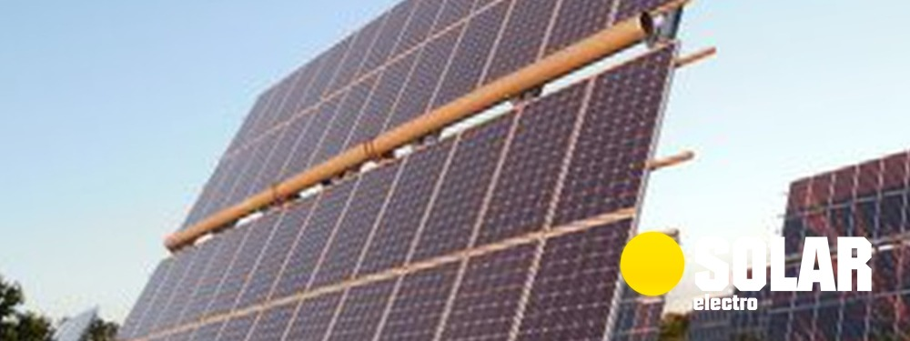 Солнечная электростанция 3 кВт: купить комплект, заказать монтаж
