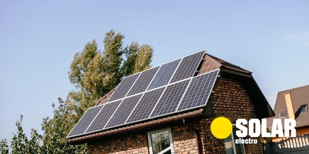 Новые достижения в области солнечной энергетики