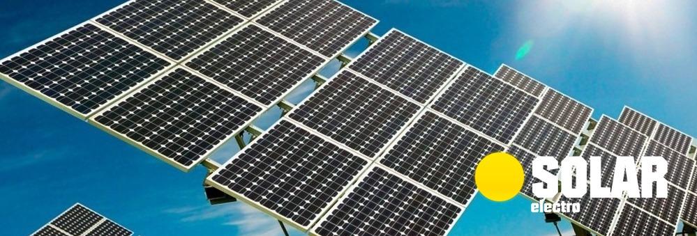 Правильна експлуатація сонячної електростанції 1,5 кВт