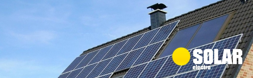 Чим вигідна сонячна електростанція 1,5 кВт