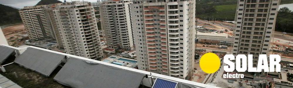 Сонячні панелі для квартири: переваги та недоліки