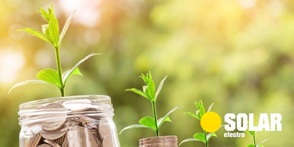 Оформлення «Зеленого тарифу»: як підключитися до програми