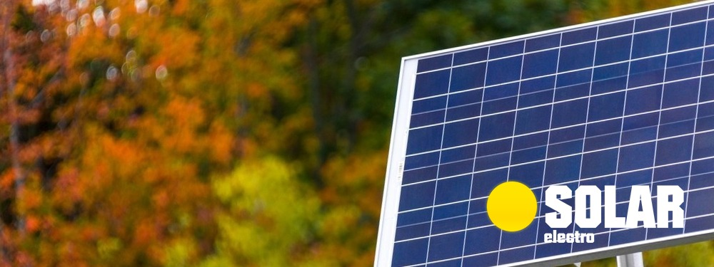 Переваги замовлення сонячної електростанції з оформленням «Зеленого тарифу»