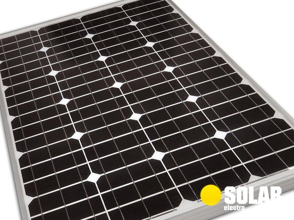 Екологічна ситуація із сонячною енергетикою