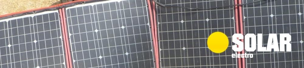 Сонячні панелі 200 Вт: підбір і встановлення, продаж з гарантією