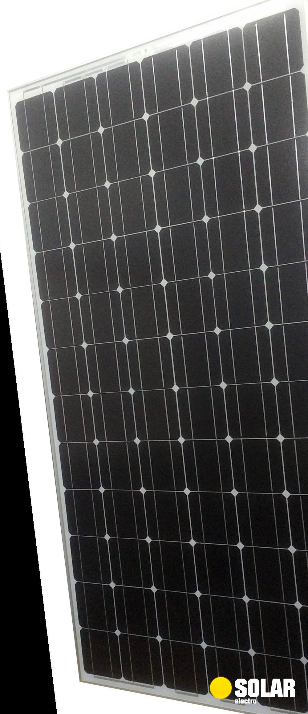 Переваги сонячних панелей 200 Вт