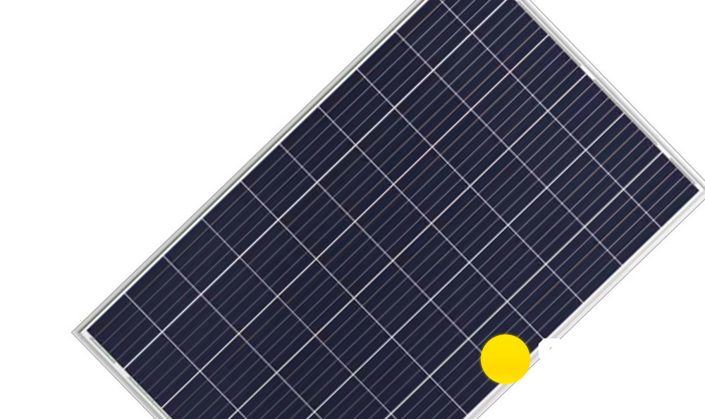 Сонячні панелі 250 Вт: підбір, продаж, гарантія, монтаж