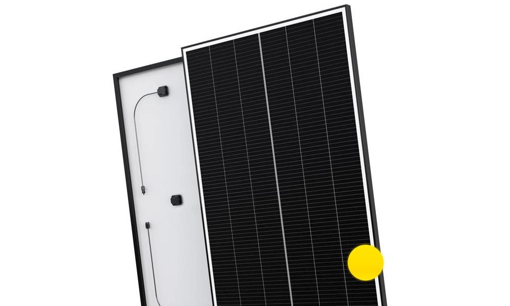 Солнечные панели 300 Вт: купить с установкой, гарантия