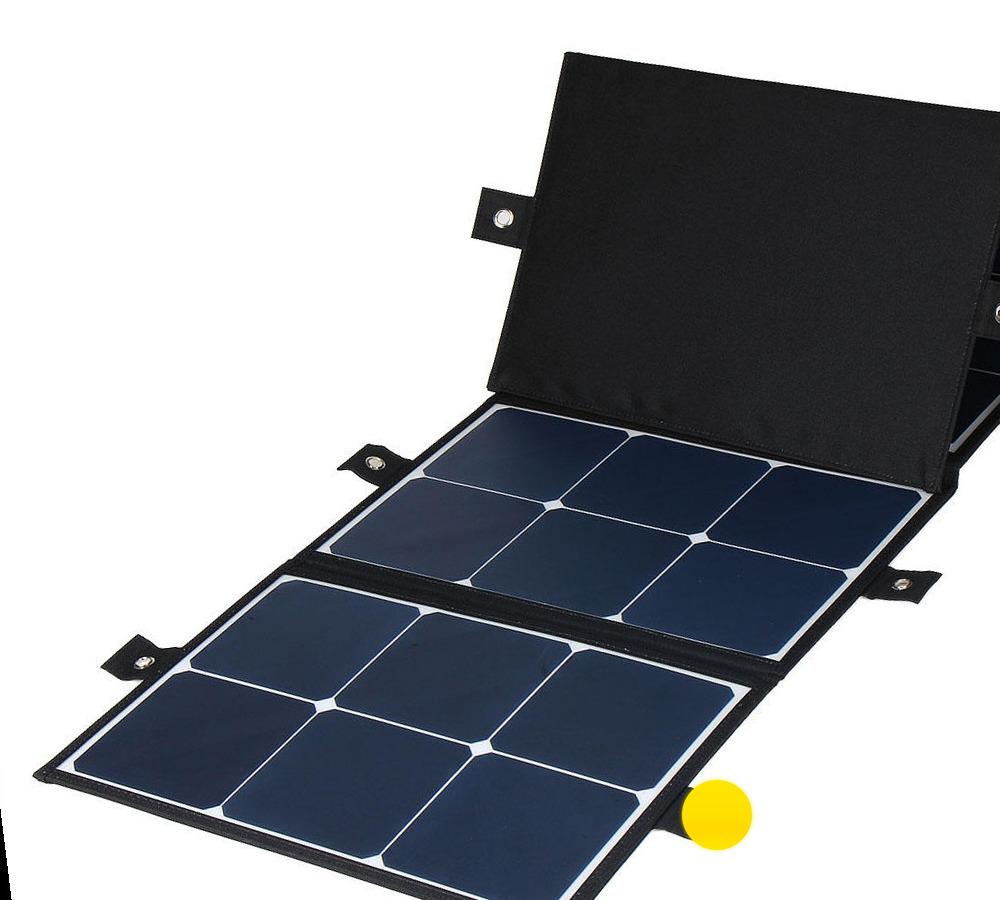 Использование солнечной энергетики в мире