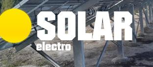 Как выбрать наилучшее крепление для солнечных панелей
