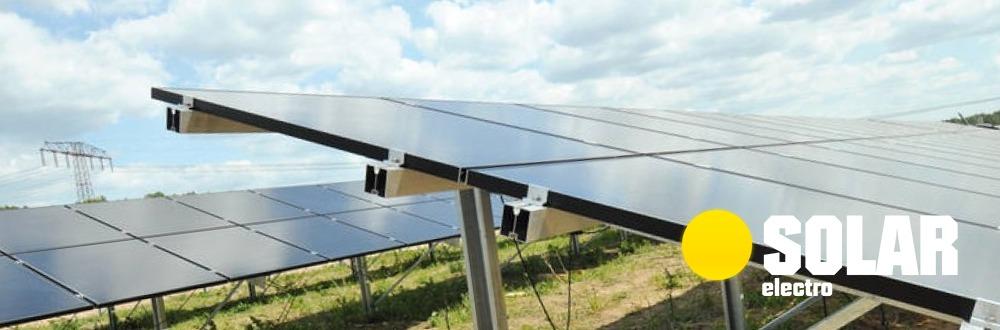 Как факторы освещенности и ориентации кровли влияют на монтаж солнечных панелей