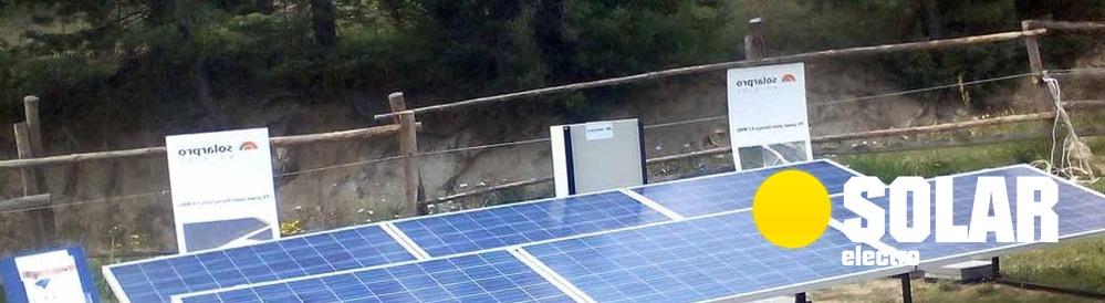 Сонячна електростанція 500 Вт (0,5 кВт): купити недорого, замовити монтаж
