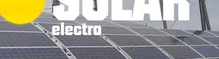 Солнечная электростанция 500 Вт: типы солнечных электростанций