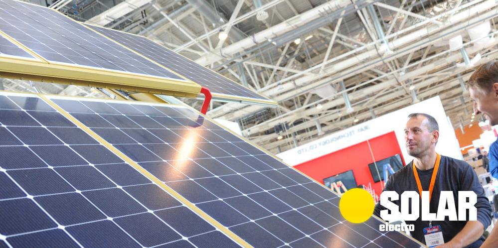 Що врахувати при покупці сонячних батарей