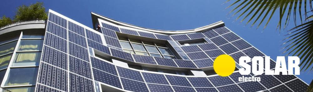 Як правильно вибрати сонячні панелі
